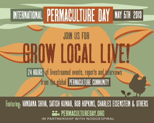 grow-local-live_final_png