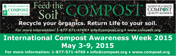 Compost_Week_E-mail_Signature_2015_BANNER
